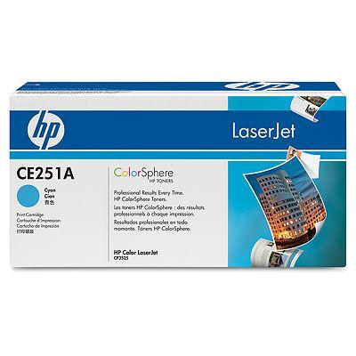 CE251A