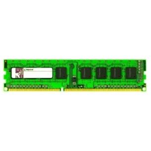 KTA-MP1066S/2G