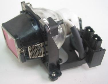 RLC-014
